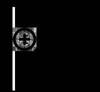 ESP E-II Horizon NT-II see thru black Seymour Duncan gaucher
