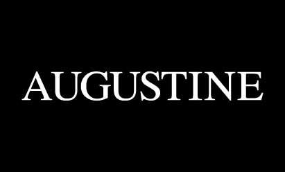 Augustine