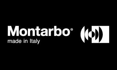 Montarbo