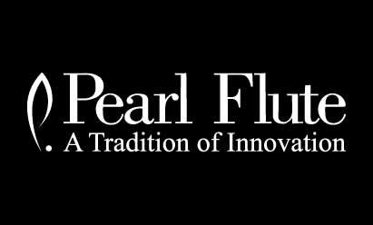 Pearl Flute : le plus grand stock de France | Algam