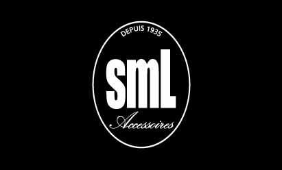 SML Accessoires