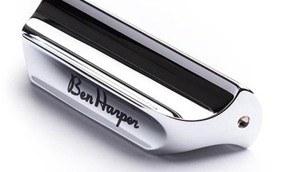 Tone bar