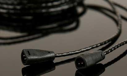 Câble & Connecteur