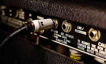 Connecteur & Câble