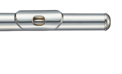 Tête de flûte