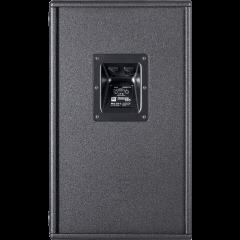 Hk Audio PRO210S - Vue 2