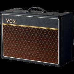 Vox AC15C1 - Vue 2
