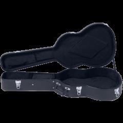 Tobago C3 Etui pour guitare classique Standard - Vue 2