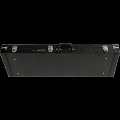 Tobago E3 Etui pour guitare électrique Standard - Vue 2