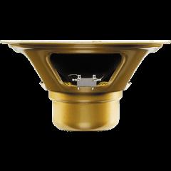 Celestion G10 Gold 8 Ohm - Vue 2