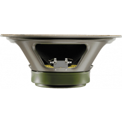 Celestion G10 Greenback 16 Ohm - Vue 2