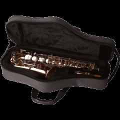 Gator Étui rigide saxophone alto gris - Vue 2