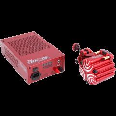 Pearl Générateur de vibrations pour siège - Vue 2