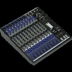 Wharfedale Pro SL 824 - Vue 2