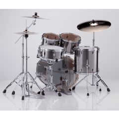 "Pearl Export standard 22"" Chrome - Vue 2"
