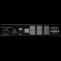 Eden E300 - Vue 2
