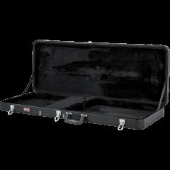 Gator GWE-JAG bois éco guitare Jazzmaster, Jagmaster et Jaguar - Vue 2