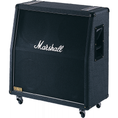 Marshall 1960A - Vue 2