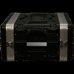 Gator GR-4S rack court polyéthylène 4U - Vue 2