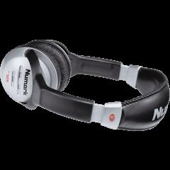 Numark HF125 - Vue 2