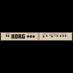 Korg MicroKorg - Vue 2