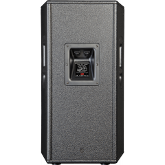 Hk Audio L5 112 F - Vue 2