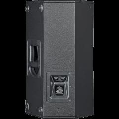 Hk Audio L5 112 X - Vue 2