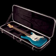 Gator GC-ELEC-XL ABS guitare électrique XL - Vue 2