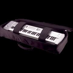 Gator GKB-61 gigbag clavier 61 touches - Vue 2