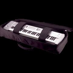 Gator GKB-88 gigbag clavier 88 touches - Vue 2