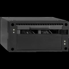 Shure Chargeur double portable pour accu SB900A - Vue 2