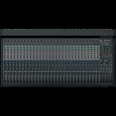 Mackie 3204-VLZ4 Mixeur USB 32 canaux 4 Bus - Vue 2