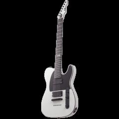 Esp E-II T-B7 baritone white - Vue 2