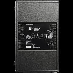 Hk Audio E110 Sub AS - Vue 2