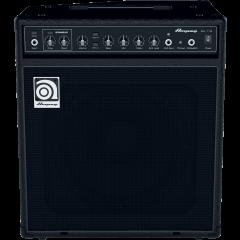 Ampeg BA112 V2 - Vue 2
