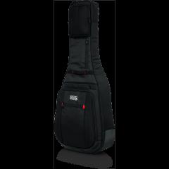 Gator G-PG-ACOUSTIC nylon guitare acoustique - Vue 2