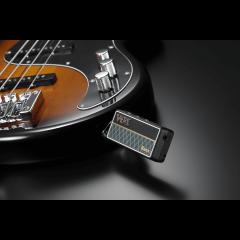 Vox AmPlug V2 Bass - Vue 2