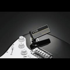 Vox AmPlug V2 Classic Rock - Vue 2