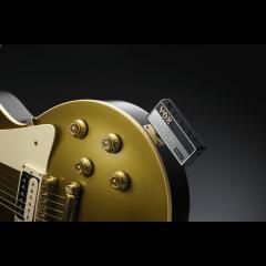 Vox AmPlug V2 Metal - Vue 2