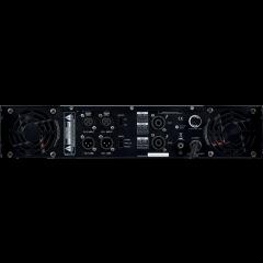 Wharfedale Pro CPD 1600 2 x 400W 8 ohms - Vue 2