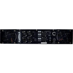 Wharfedale Pro CPD 3600 2 x 870W 8 ohms - Vue 2