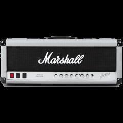 Marshall 2555X Silver jubilée - Vue 2