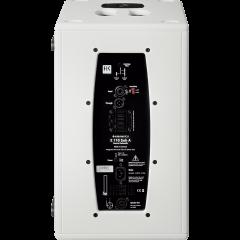 Hk Audio E110 Sub AS blanc - Vue 2