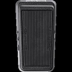 Dunlop CBM95 Cry Baby Mini - Vue 2