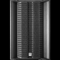 Hk Audio L5 LTS A - Vue 2