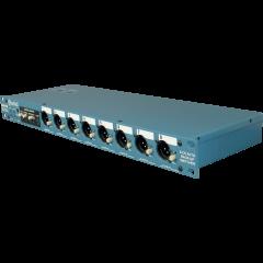 Radial Switcher automatique 8 canaux SW8 - Vue 2