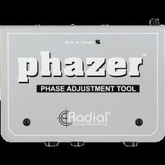 Radial Aligneur de phase Phazer - Vue 2