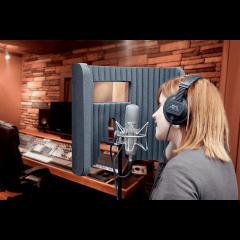 Primacoustic Ecran acoustique pour micro - Vue 2