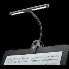 K&M Lampe Led pour orchestre sur secteur - Vue 2