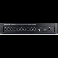 ALLEN & HEATH 10 ports PoE pour mixeurs ME - Vue 2